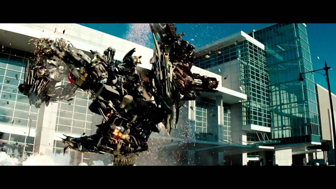 Transformers Age of Extinction 2014  IMDb