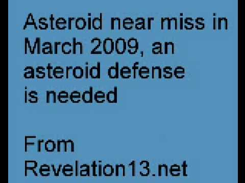 Meteorites Hitting Earth. asteroid hit earth causing