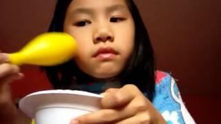 How to make kids pretty