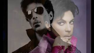 Watch Prince When The Lights Go Down video