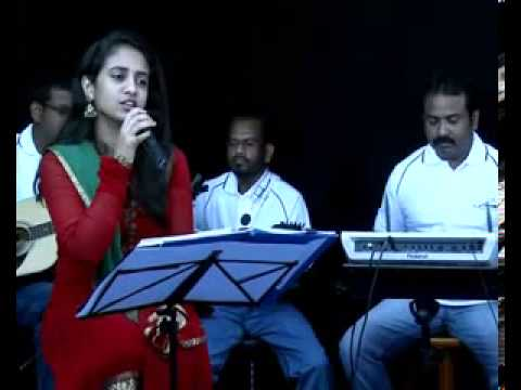 Songs Of Oman Nilavu video