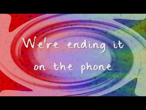 Where Did the Party Go - Fall Out Boy (lyrics)