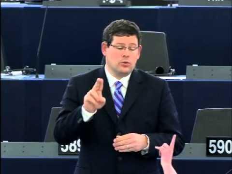 Képviselői felszólalás - 2015.05.19. Strasbourg