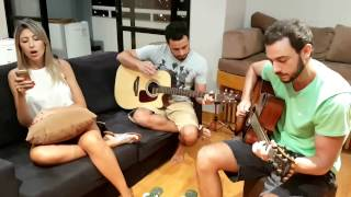 download musica Alok - Hear Me Now Banda Tuesdays Unplugged Cover