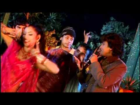 Mishir Ji E He Ba Kamayeke Dhandha [full Song] Phulona Phaat Jayee- Bhojpuri Balam Khera video