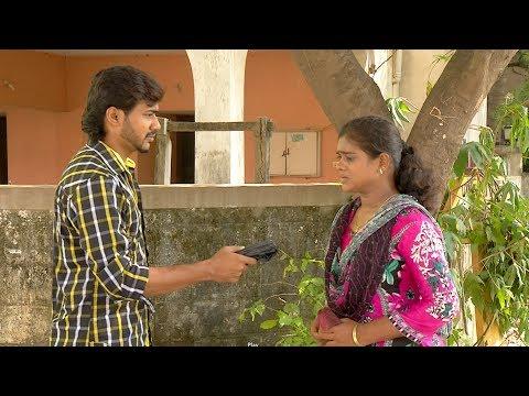 Saravanan Meenakshi Part 2 In Maha Saravanan Meenakshi 09...