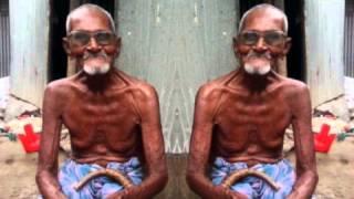 120 বছরের দাদার ফান ভিডিও
