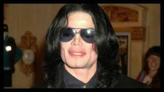 'Whistleblower' Leaks 'Michael Jackson's Final Phone Call'