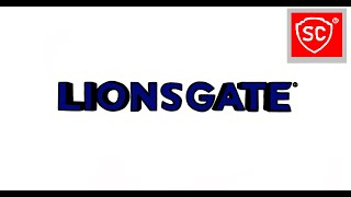 Lionsgate (2018) with Fox Theme (Requested by FOX Therron7 POE JK150 TR3X SE)