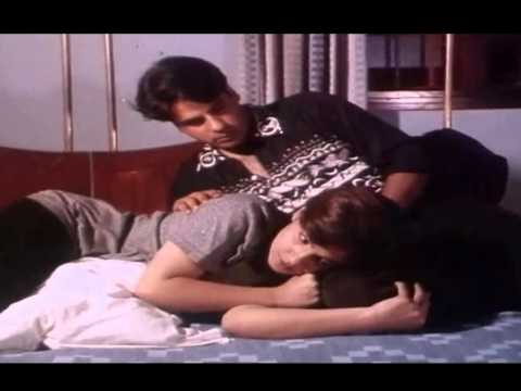 Dil Mein Sanam Ki Soorat Full Song (HD) With Lyrics - Phir Teri...
