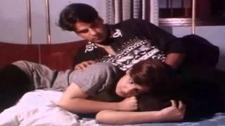 Dil Mein Sanam Ki Soorat [Full Song] (HD) With Lyrics - Phir Teri Kahani Yaad Aaye