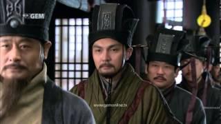 3 Emperatori Part 27