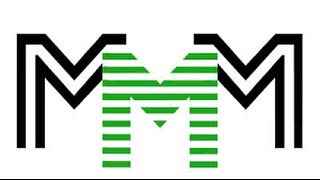 Google Authentication on your MMM Account
