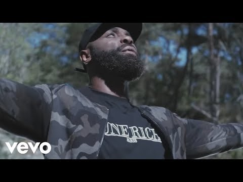 Kaaris Blow retronew