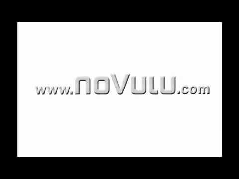Bienvenidos: Quiero Ver Mas (HD)