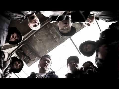 VNM - Cypher feat. Pezet, Ten Typ Mes, Pyskaty