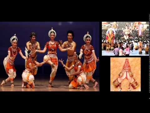 Indian Cultures And Customs Indian Culture Traditions And