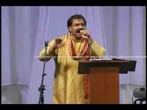 Tamil Christian Song - Jollee Abraham 2 video
