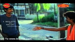 Tejabhai & Family - Mimics Super 1000 Malayalam Movie Comedy Scene Janardhanan