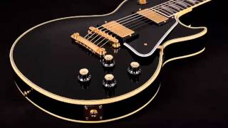 Watch Joe Bonamassa The Meaning Of The Blues video