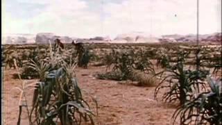 Kerr McGee -  A Navajo Journey (1952)