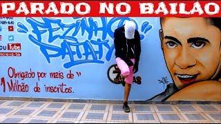 Parado No BailÃo Mc L Da Vinte E Mc Gury Fezinho Patatyy