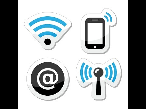Quale operatore ADSL scegliere per casa vostra? -PARTE PRIMA-