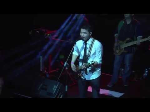 คอนเสิร์ต อ๊อฟ ปองศักดิ์ , ว่าน , นิวจิ๋ว (Divos & Divas live in melbourne 2014)