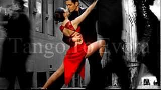 Tango to Evora - Consoul Trainin & Pink Noisy ft. Anastasia Zannis (chill out version)