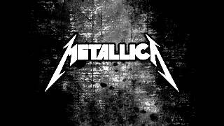 Nothing else matters - Metallica - Classic Rock Trio Project