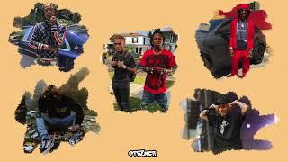 """[FREE] Rich The Kid x Lil Skies x Jay Critch Type Beat - """"Rockstar"""" (prod. pablomcr)"""