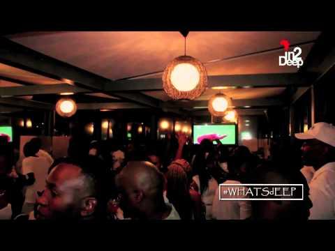 WhatsdEEP ft. Dj Chocolatebar