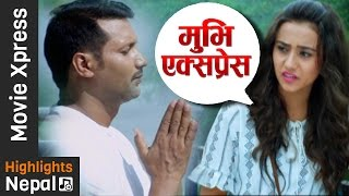 MOVIE XPRESS Ep 415 | Report about LOOT 2 (Grand Opening), LOVE LOVE LOVE, Radhe Etc