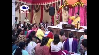 Satguru me Teri Patang | Mata Ki Chawki | Anil Hanslas | Best Devotional Song