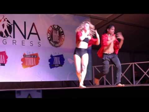 00064 BDC2016 performances ~ video by Zouk Soul