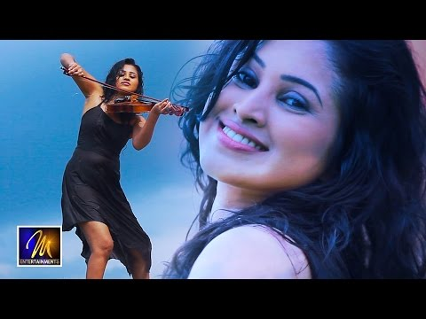 Pem Kavi Dahasak - Nilusha Shamali - MEntertainments