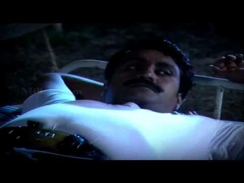 Mangalyam Kazhikkathe | Mappila Malayalam Album | Kalbhanu Fathima | Thajudheen