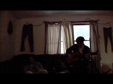 """Teen Suicide - """"We Found Two Dead Swans And Filled Their Bodies With Flowers"""" (Couch King Session)"""