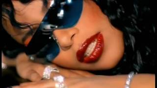 Клип Aaliyah - We Need A Resolution ft. Timbaland