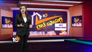AVJ Creations Presents Right Property  Property Show | Latest Real Updates