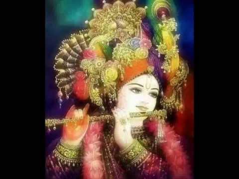 Sundar Gopalam - Devaki Pandit