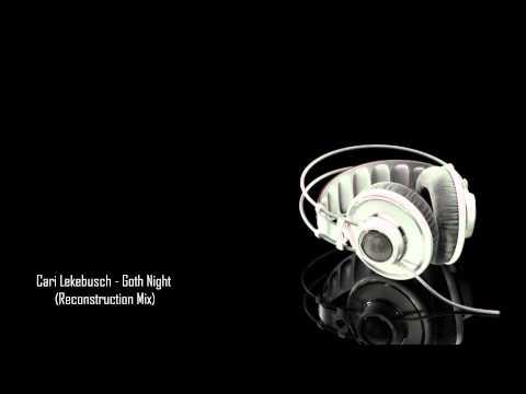Goth Night (Reconstruction Mix)