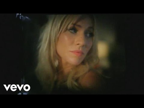 Natasha Bedingfield - Touch