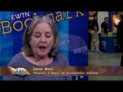 Ewtn Bookmark - Day By Day For The Holy Souls In Purgatory video