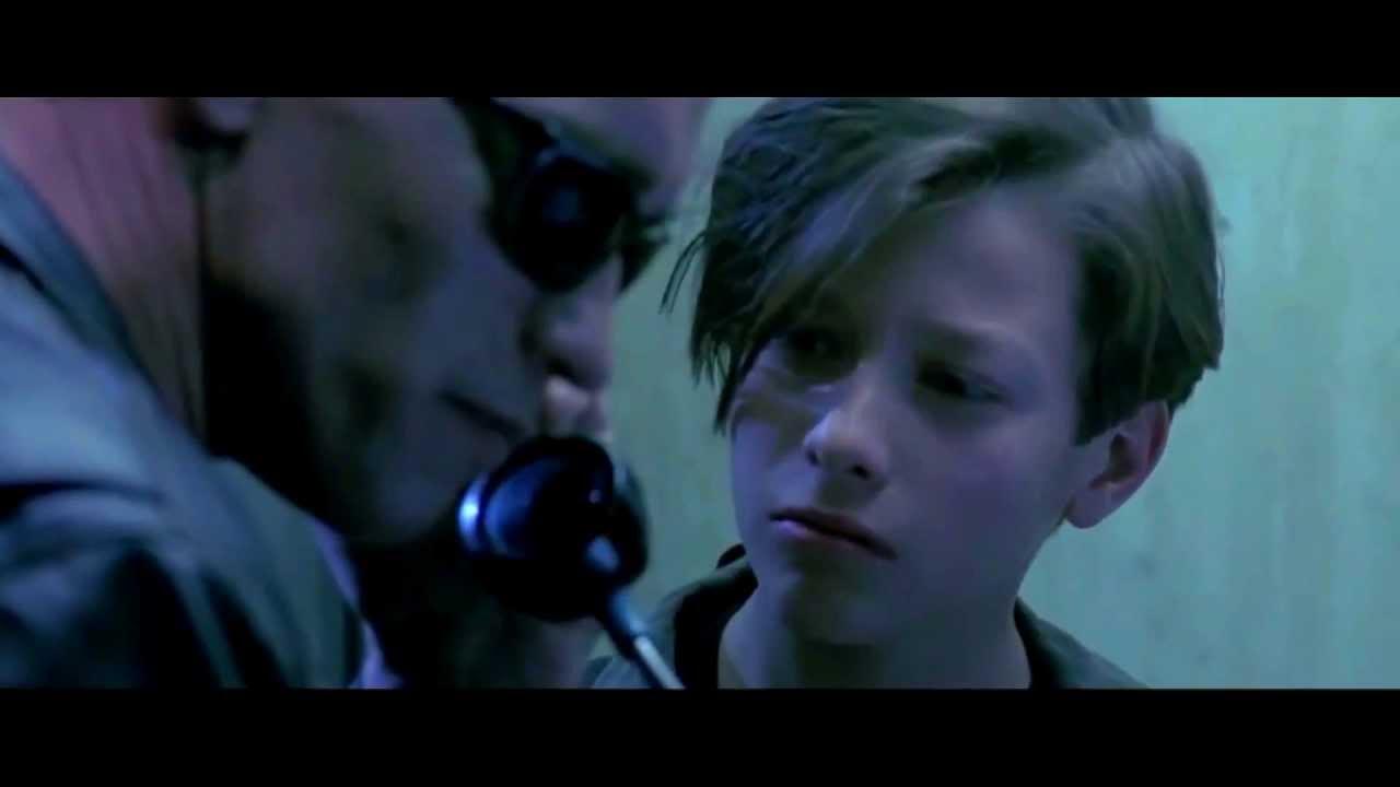 "Terminator 2: Judgment Day ""1991"" HD-720p – …"
