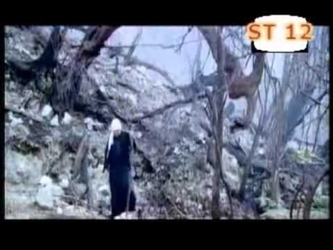 St12-kebesaranmu (karaoke) Tanpa Vokal video