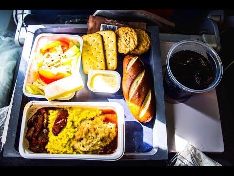 [TRIPREPORT]   DELTA   AMSTERDAM - NEWARK  ECONOMY   Boeing 767-300ER
