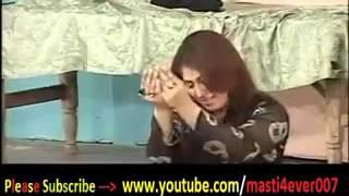 Hafeez Ansari Mera Piya Ghar Aaya