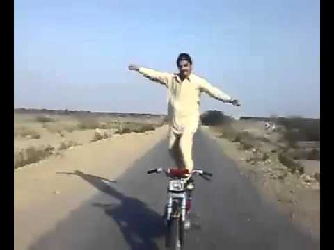 Full Time Masti By Ahsan Kanjoo