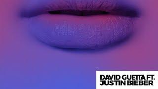 David Guetta ft Justin Bieber - 2U Music News